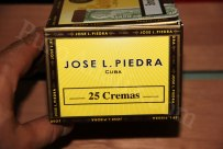 Jose-L-Piedra-Cremas-002