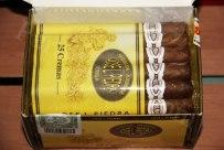 Jose-L-Piedra-Cremas-003