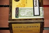 Jose-L-Piedra-Cremas-006